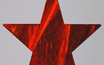 Christmas Star, Fire Fly Red